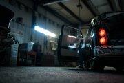 Nagrzewnica czy piecyk gazowy – jak wybrać optymalne ogrzewanie do garażu?