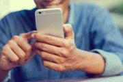 Aparaty w Galaxy S10, iPhone XR i Huawei P30. Który wybrać?