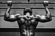 Ćwiczysz i dokuczają ci skurcze mięśni? To może być przyczyna