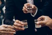 Eksperci radzą: jaka wódka na wesele?