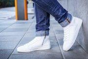 Jakie buty najbardziej nas kręcą w 2019 roku