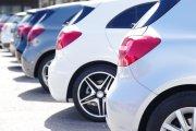 Zastanawiasz się, czy wypożyczyć samochód? Zobacz, dlaczego warto