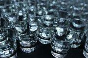 Wysokie procenty - wzrost sprzedaży wódki
