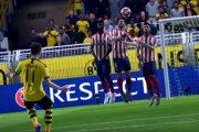 Nowa FIFA 20. Zobacz, jak wygląda
