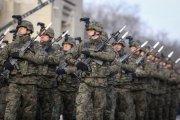 Zostań komandosem - GROM rekrutuje cywilów