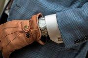 5 rzeczy, na które musisz zwrócić uwagę przed zakupem zegarka