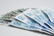 Stawka wynagrodzenia obowiązkowa w ofertach pracy. Będą nowe przepisy