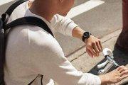 Zegarki dla aktywnych - 4 modele godne uwagi