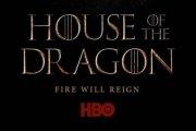 "HBO zapowiada ""House of Dragon"". Spin off ""Gry o tron"""