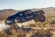 Volkswagen Atlas Cross – offroadowy truck