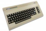 C64 - legendarny komputer powraca