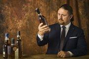 Whisky – złota inwestycja