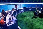 Największy turniej FIFA w Polsce