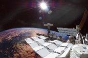NASA wysłała w kosmos piekarnik i części samochodowe. Powód jest błahy