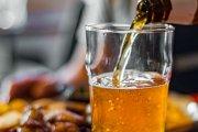 Przyprawy do piwa, sztuka nalewana i inne piwne rytuały