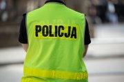 Ogólnopolska akcja policji. Sprawdź, na co dziś polują