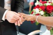 Planujesz ślub kościelny? Ksiądz zapyta cię o potencję