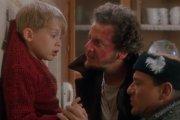 """Będzie nowy """"Kevin sam w domu"""". Znamy obsadę"""
