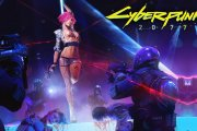 Soundtrack Cyberpunk 2077: Grimes, A$AP, ROCKY, Run The Jewels