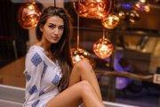 Nowa Miss Polski. Podoba wam się Magdalena Kasiborska?