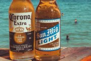 Koronawirus i piwo Corona. Tak, ludzie serio o to pytają
