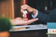 Wynajmujesz mieszkanie? Będziesz mieć problemy psychiczne
