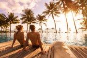 Aplikacja stworzy zdjęcia z wakacji, na których nie byłeś