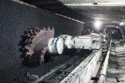 Jest ratunek dla polskiego węgla. Zasili...samochody
