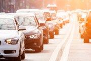 Najchętniej kupowane auta w 2019. Polski ranking