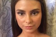 Dziewictwo wylicytowane. 19-letnia Ukrainka zarobi fortunę
