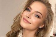 Polka na liście 100 najpiękniejszych twarzy świata