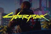 CD Projekt RED nie wyrobi się z Cyberpunk 2077. Znamy nową datę premierę