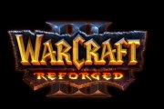 Tak wygląda nowy Warcraft III Reforged. Dziś premiera