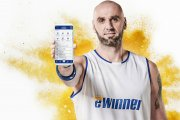 Kto najlepiej zarabia w NBA? Gortat ujawnia tajniki ligi i jak grać, by postawić na swoim