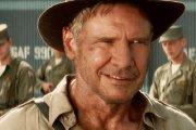 Indiana Jones 5 z Fordem na pokładzie. Powstaje kontynuacja serii
