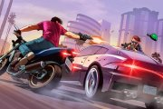 Twórcy GTA szukają testerów gry. Nadajesz się?
