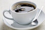 Taką kawę piją sadyści. Są badania
