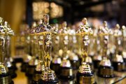 Oscary 2020 rozdane. Gala przejdzie do historii