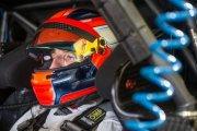 Robert Kubica wjeżdża na tor. Poprowadzi BMW M4 DTM