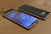 Przegląd solidnych etui na twojego nowego Samsunga Galaxy S8