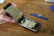 Producenci będą zmuszeni zapewnić wymienną baterię