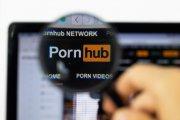 Pornhub Premium za darmo dla wszystkich. Zostaniesz w domu?