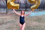 Urodziny instagramerki zakończyły się trzema pogrzebami