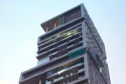Największy i najdroższy dom jednorodzinny na świecie