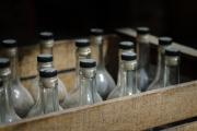 Wypili alkohol przeciwko koronawirusowi. 27 osób zmarło