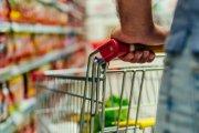 Koronawirus i zakupy. Sprawdź zalecenia GIS