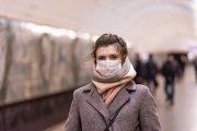 Nowe obostrzenia w walce z koronawirusem od 1.04.2020