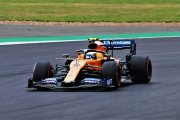 Grand Prix Australii odwołane. Kierowcy znaleźli sposób, by pojechać