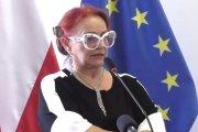 Wszyscy jesteśmy Jadwigami, czyli 4 powody, dla których Polska pokochała