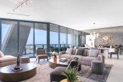 Beckham ma nowe mieszkanie. Kosztowało 100 mln złotych